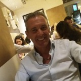 giorgio, 65  , Vazzola