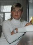 Olga, 37  , Ivanovo