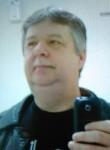 David, 53  , Aurora (State of Illinois)