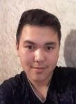 asadbek, 19  , Cherepovets