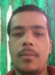 Ankit Pathak, 22  , Garwa