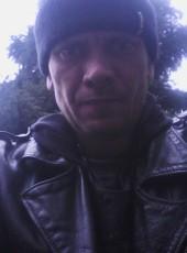 Sergey, 40, Russia, Shakhty