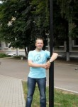 Konstantin, 44  , Nyrob