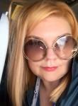 Elena, 38, Saint Petersburg