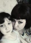 Svetlana, 35  , Belaya Glina