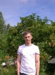 Андрей, 24 года, Комсомольск-на-Амуре