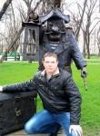 Aleksey, 28  , Dmitriyevskaya