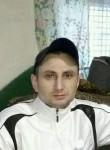 Тимофей, 33 года, Житомир