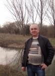 Aleksandr, 70  , Luhansk
