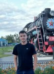 Vadim, 27  , Barnaul