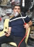 الملك, 46  , Karbala