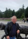 Vityek, 42  , Petrozavodsk