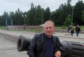 Vityek, 42 - Just Me