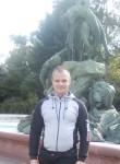 Dima, 33, Bydgoszcz