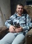 Aleksey, 33  , Novyy Nekouz