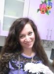 Yaroslava, 38, Kherson
