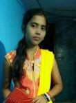 Dyalchand, 19  , Bangalore