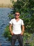 Sergey, 30  , Vasyurinskaya