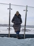 Darya , 18, Baykalovo