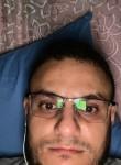 Mohamed, 35  , Cairo