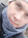 Zheka, 20  , Budennovsk