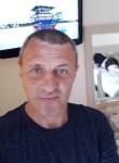 Mikhail, 45  , Yar-Sale