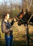 Tyemych, 31  , Balashov