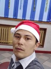 Marat , 35, Kazakhstan, Karagandy