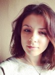 Yuliia, 28  , Haguenau