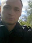 Alek, 31  , Novomichurinsk