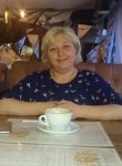 gLarisa, 49  , Kemerovo