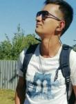 Roman, 29  , Kostanay