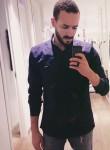 mohamed sakr, 29, Al Jizah