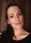 Olga, 27, Minsk