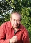 Gennadiy, 55, Moscow