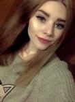 Tanyushka, 23, Oleksandriya
