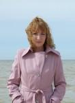 Anna, 39  , Rostov-na-Donu