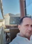 Chingiz, 48  , Khirdalan