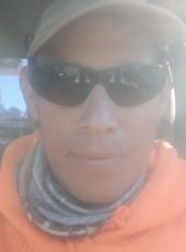 Marbel, 39, United States of America, Dallas