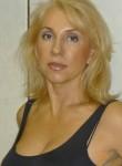 Natalia, 60, Moscow