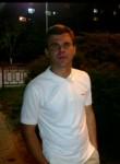 Aleksandr, 31  , Kamyshin