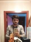 Samir, 25  , Valenciennes