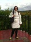 Ekaterina, 42  , Kirov