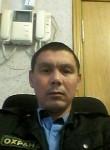 Serik, 41  , Kurovskoye