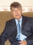 igor, 45  , Ashgabat