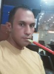 Blal, 35  , Deir Hanna