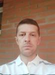 Igor, 43  , Moscow