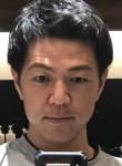 Masa, 42  , Matsuyama
