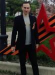 Dmitriy, 35  , Koktebel