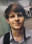 Dmitriy, 28, Voronezh
